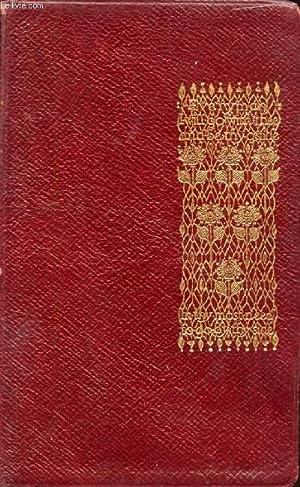 LORNA DOONE, A ROMANCE OF EXMOOR: BLACKMORE R. D.