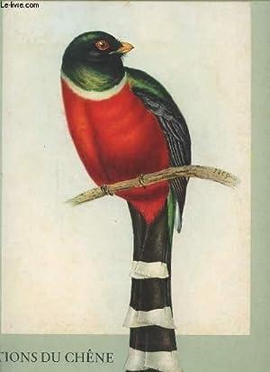 Les Oiseaux by John Gould - AbeBooks John Gould Md Delaware