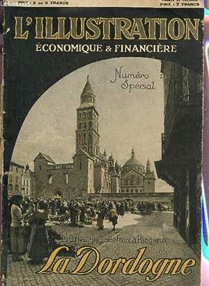 L'ILLUSTRATION ECONOMIQUE & FINANCIERE - NUMERO SPECIAL: COLLECTIF
