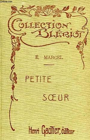 PETITE SOEUR: MARCEL ETIENNE