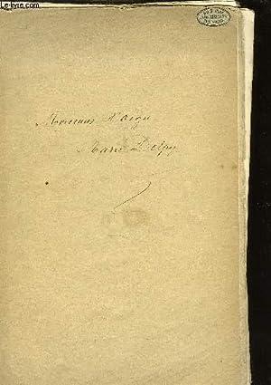 L'ORGANISTE PRATIQUE, 2e VOLUME DE 120 MORCEAUX: J.LEYBACH