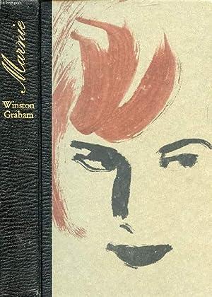 MARNIE: GRAHAM WINSTON