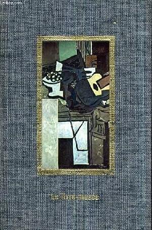 LE LIVRE MUSEE - LA PEINTURE DU XXE SIECLE. von H.L.C. JAFFE: bon Couverture rigide (1963) | Le ...