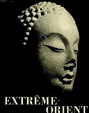 EXTREME-ORIENT: HOPPENOT HELENE & HENRI