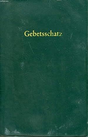AUS DEM GEBETSSCHATZ DER HEILIGEN KIRCHE: WEIGL A.M.