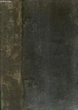 JOHN MARCY.: BAROT ODYSSE