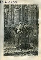 LE JOURNAL DE LA JEUNESSE, TOME 5, 108ème LIVRAISON: COLLECTIF