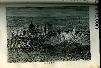 LE JOURNAL DE LA JEUNESSE, TOME 7, 164ème LIVRAISON: COLLECTIF