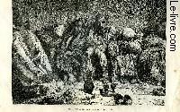 LE JOURNAL DE LA JEUNESSE, TOME 15, 375ème LIVRAISON: COLLECTIF