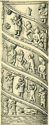 LE JOURNAL DE LA JEUNESSE, TOME 66 - livraison 1721: COLLECTIF.