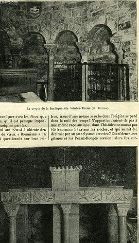 LE JOURNAL DE LA JEUNESSE, TOME 80 - livraison 2069: COLLECTIF.