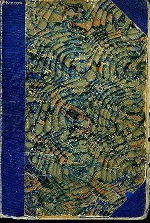 LES BONNES TRADITIONS DU PIANISTE/ 7e VOLUME: COLLECTIF
