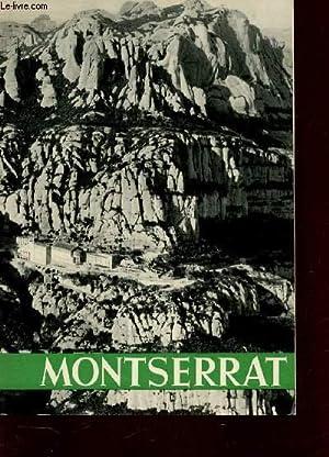 MONTSERRAT - 108 VISTAS.: COLLECTIF