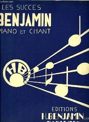 NE PARTEZ PAS DEJA tango chanté PARTITION: HENRY HIMMEL