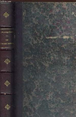 LES CONTES REMOIS / 5e EDITION.: LE COMTE LOUIS DE CHEVIGNE