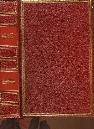 HISTOIRES CRIMINELLES DE VIDOCK A RAPIN: CHAUMEIL JEAN-MARIE