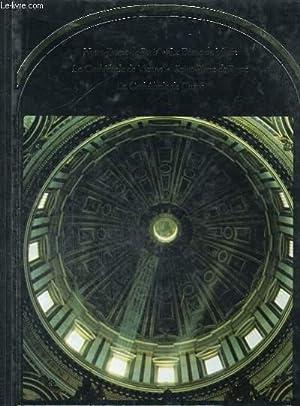MONUMENTS ET MERVEILLES DU MONDE ENTIER. CATHEDRALES ET BASILIQUES.: COLLECTIF