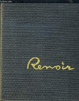 RENOIR.: GUERARD FRANCOISE / HAYES COLIN