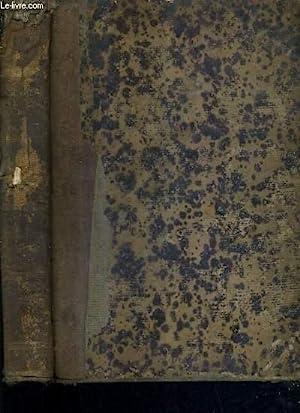OEUVRES ILLUSTREES DE M.EUGENE SCRIBE / CONTENANT : la grand'mère - rodolphe ou fr...