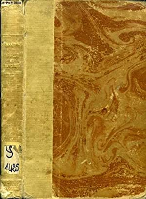 PARNASSE ET SYMBOLISME (1850-1900): MARTINO P.