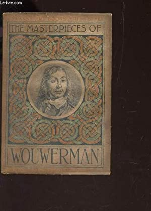 THE MASTERPIECES OF WOUWERMAN: COLLECTIF
