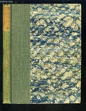 LES CHARMETTES ET J. J. ROUSSEAU.: BUFFENOIR HIPPOLYTE
