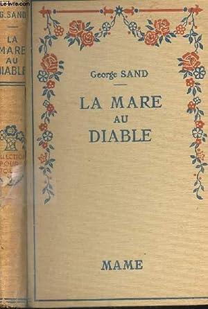 LA MARE AU DIABLE: SAND GEORGE