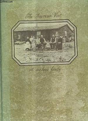 HISTOIRE VERIDIQUE DE LA CONQUETE DE L'OUEST.: ROYAL B.HASSRICK