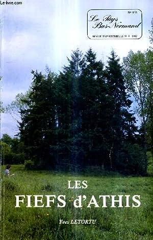 LE PAYS BAS NORMAND SOCIETE D'ART ET: LETORTU YVES
