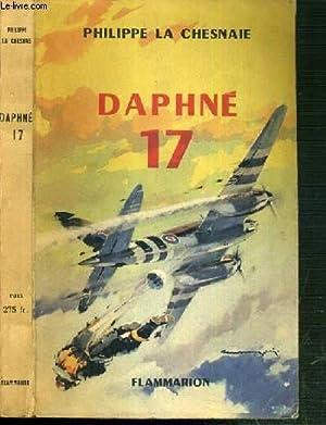 DAPHNE 17: LA CHESNAIE PHILIPPE