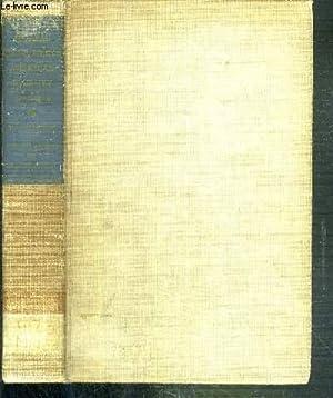 MOREAU DE ST. MERY'S - AMERICAN JOURNEY (1793-1798): ROBERTS KENNETH et ANNA M.