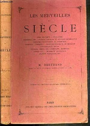 LE SUCCES DU XIXe SIECLE - GUIDE PRATIQUE - LEGISLATION - DERNIERE LOIS - SCIENCES USUELLES ET D&#...