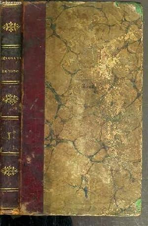 REVOLUTION DE 1830 ET SITUATION PRESENTE (MAI 1833) EXPLIQUEES ET ECLAIREES PAR LES REVOLUTIONS DE ...