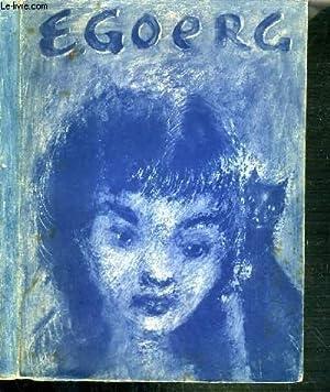 EDOUARD GOERG: DIEHL GASTON