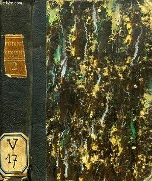 ARISTOPHANIS COMOEDIAE, TOMUS II, AVES, EQUITES, PAX,: ARISTOPHANES