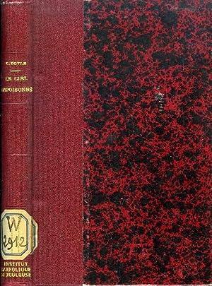 LE CIEL EMPOISONNE: CONAN DOYLE A.,
