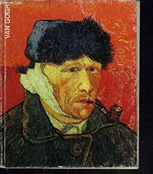 VAN GOGH: COLLECTIF