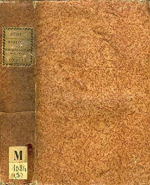 HISTOIRE DE LA PHILOSOPHIE MODERNE, DEPUIS LA RENAISSANCE DES LETTRES JUSQU'A KANT, TOME VI: ...