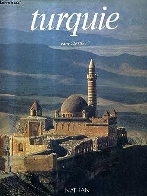 TURQUIE.: MINVIELLE PIERRE
