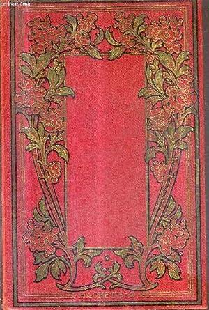 HISTOIRE DE TOUS LES JOURS / 8E EDITION / COLLECTION BIBLIOTHEQUE DES ECOLES ET DES ...