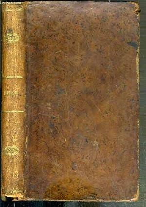 HISTOIRE DE LA SAINTE BIBLE CONTENANT LE: ROYAUMONT DE S.
