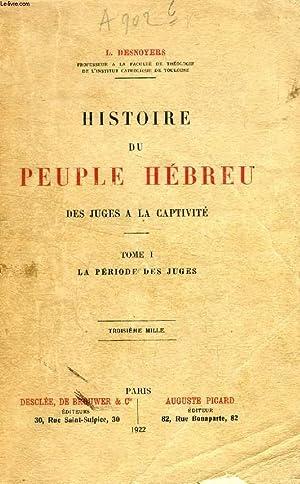généralités sur l histoire Signé AbeBooks