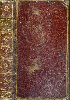 IMITATION DE JESUS CHRIST - TRADUCTION NOUVELLE SUR L'EDITION LATINE DE 1758 - REVUE SUR HUIT ...