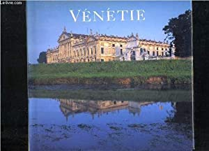 VENETIE.: BROOK STEPHEN