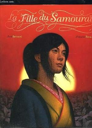 "<a href=""/node/16036"">La fille du samourai</a>"