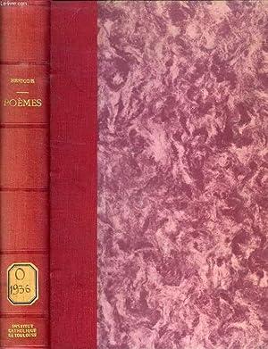 HESIODI CARMINA: HESIODUS, Ed. F. S. LEHRS, Fr. DÜBNER