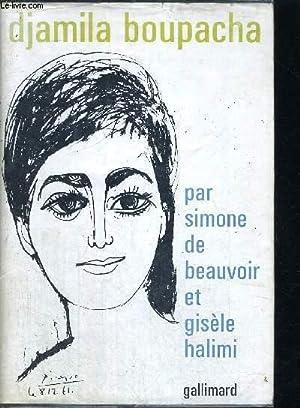 simone de beauvoir books pdf