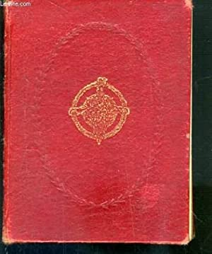 RUBAIYAT OF OMAR KHAYYAM - THE ASTRONOMER-POET OF PERSIA - 4eme EDITION - TEXTE EXCLUSIVEMENT EN ...