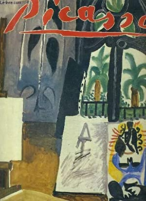HOMMAGE A PABLO PICASSO 1881-1973.: COLLECTIF