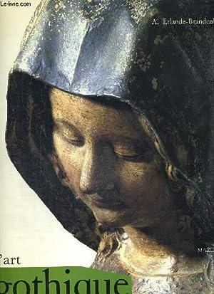 L ART DE L INDE. L ART: ERLANDE BRANDEBURG A.